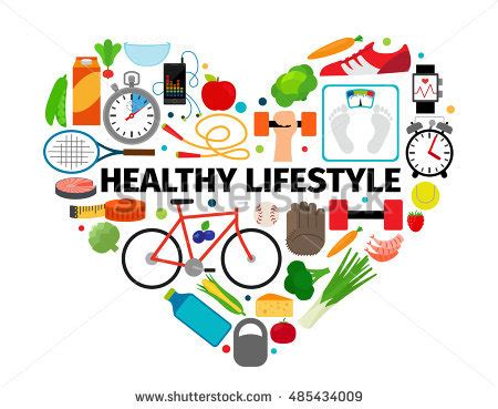 The Importance of Promoting Healthy Lifestyles in - Optum